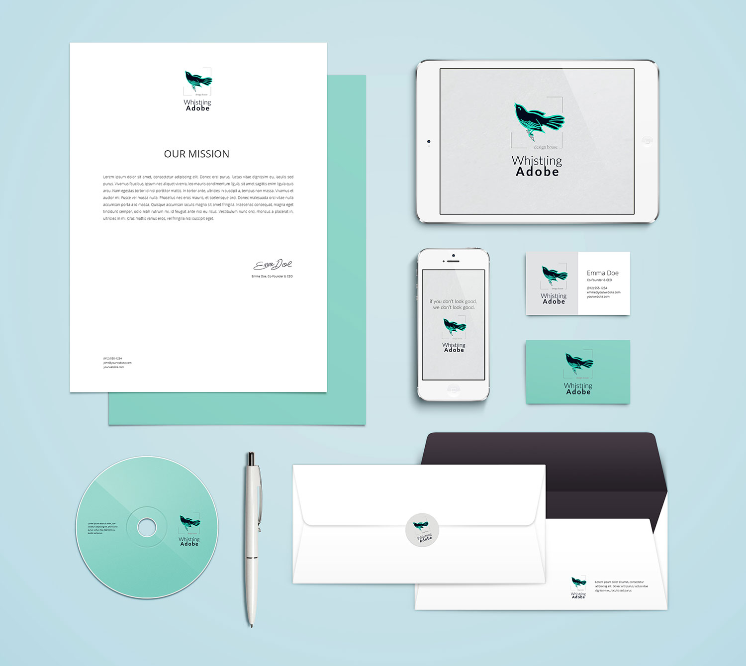 WADH-Branding-Identity-Mock-Up-Vol41.jpg