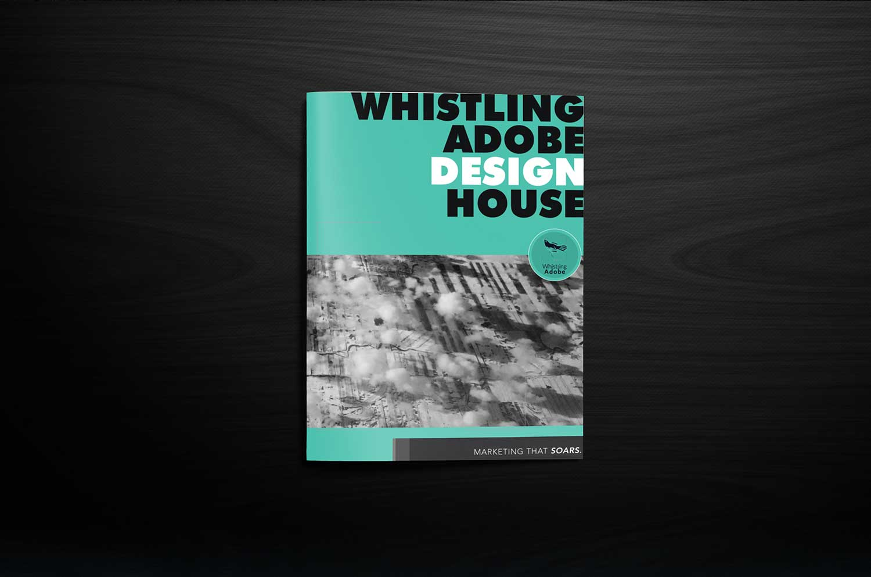 WADH-brochure-front-mock-up1.jpg
