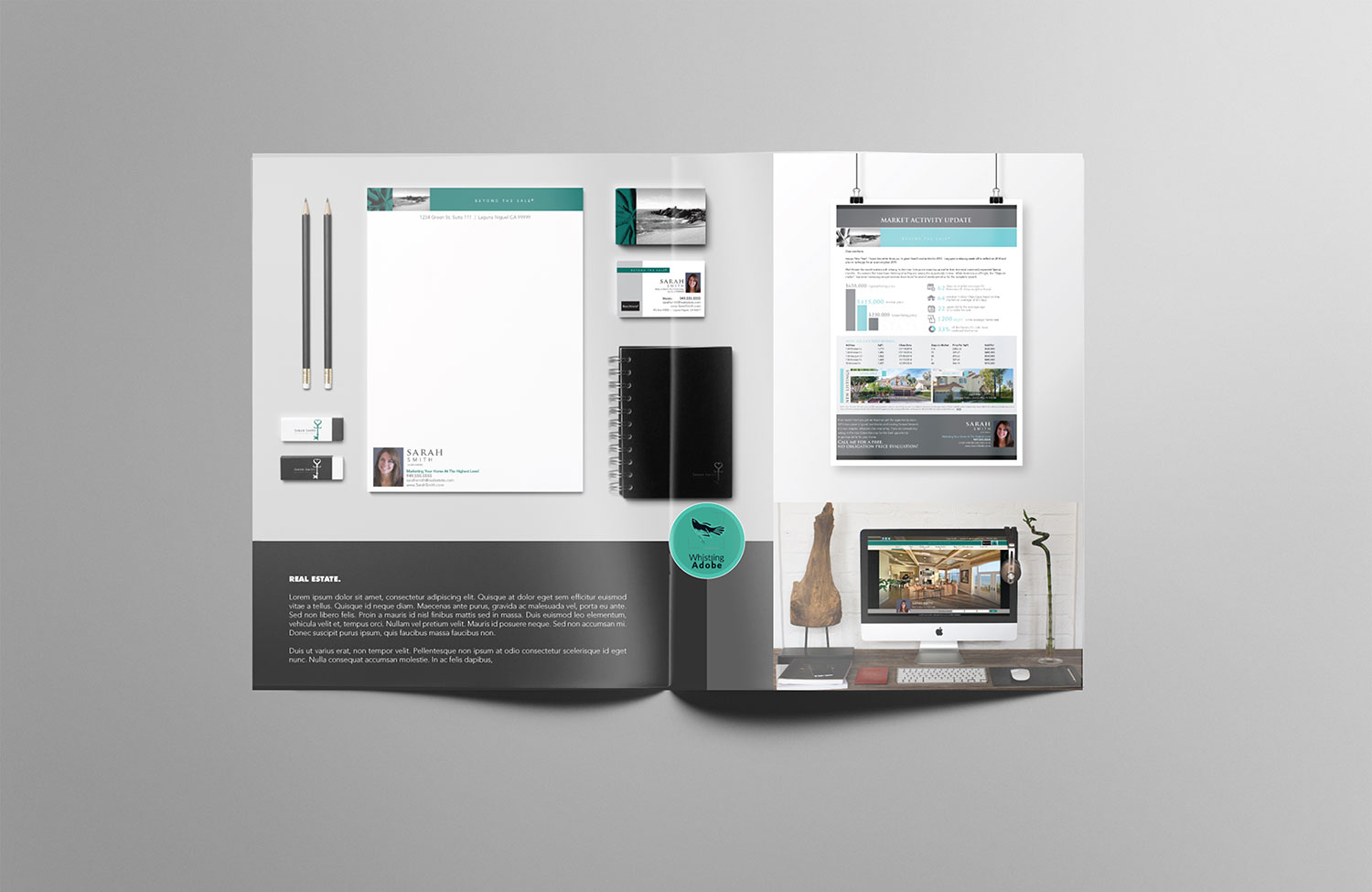 WADH-brochure-internal-mock-up1.jpg