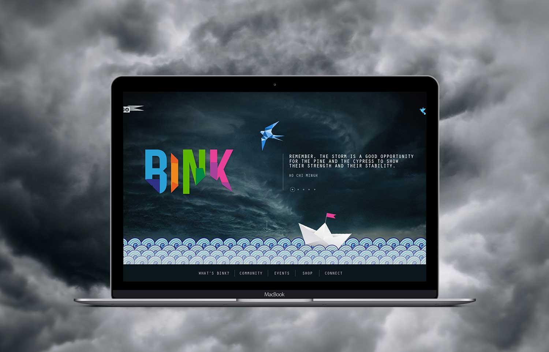 bink-mockup1.jpg