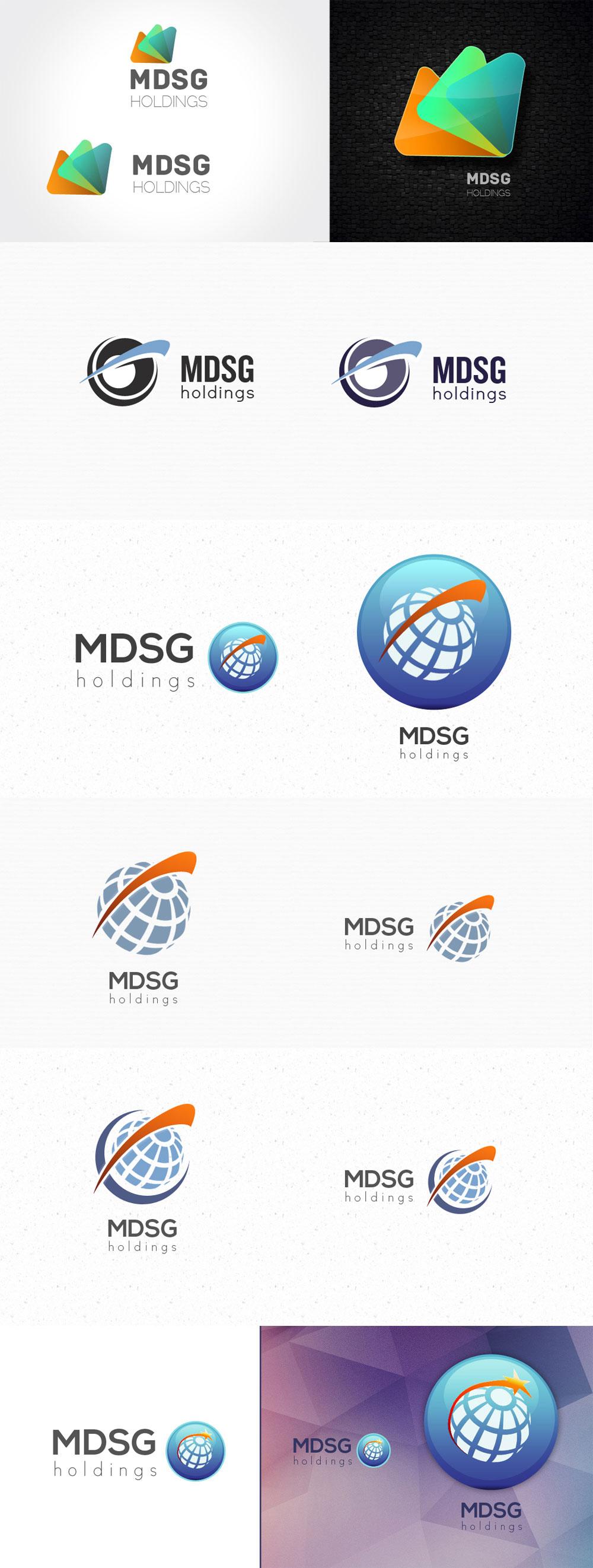mdsg1.jpg