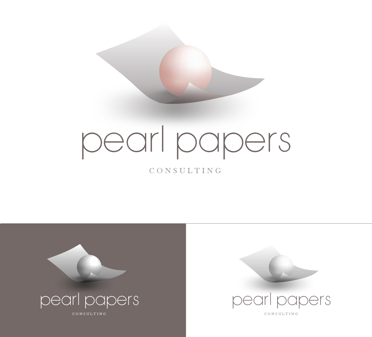 pearl-papers1.jpg