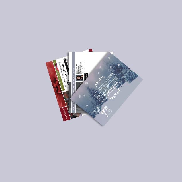 postcards1