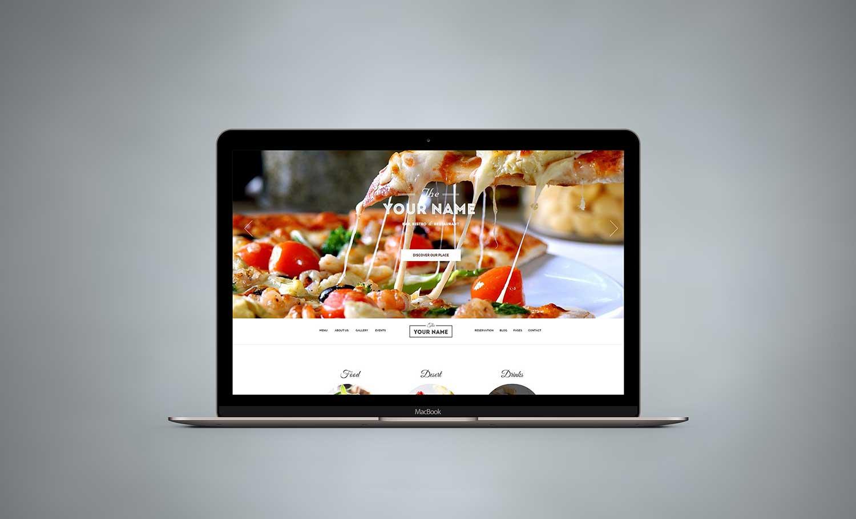 restaurant-mockup1.jpg