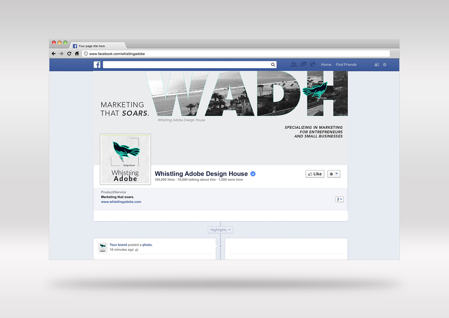 wadh-facebook-mock-up2.jpg