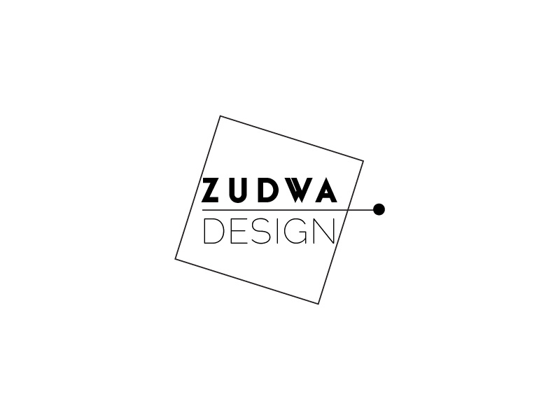 zudwa-logo-presentation-01.jpg